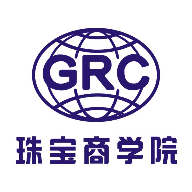 GRC珠宝商学院 logo.jpg